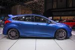 449d1425656552-ford-focus-rs-2015-preview-power-leaked-new-video-alp_1804.jpg