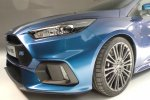 2015-ford-focus-rs-17.jpg