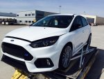 2016_Focus_RS_White.jpg