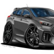 FORScan - Mods, changes, and info | Ford Focus RS Forum